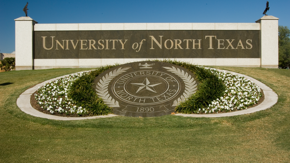 Introducing a Fully Online Bachelor's Completion Program from the University of North Texas